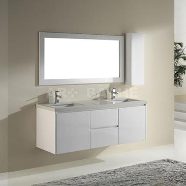 Modern white bathroom vanities bathroom vanities