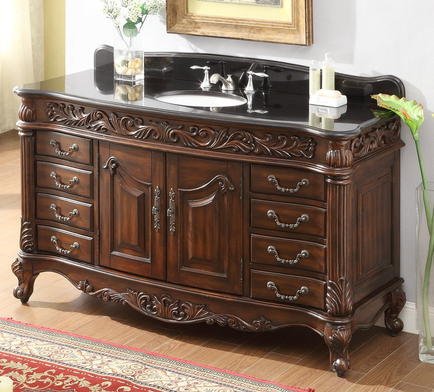 Cheap Bathroom Vanities Bathroom Vanities